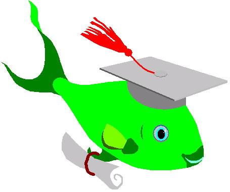 Certificeret fisk